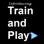Introducing Train and Play