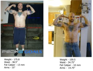P90X2_Before_After