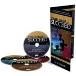 jr_challenge-to-succeed